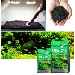 Omega One Color Micro Pellets 100g