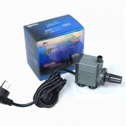 Equipo eléctrico  aqualux 14-15w
