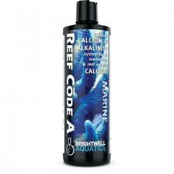 Aqua clear 20