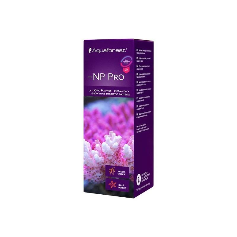 Grava violeta 7mm 1KG