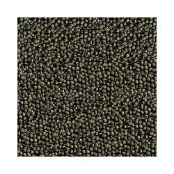 Nano aqualed cristal 10 litros