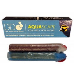 D-D Aquascape Epoxy