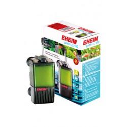 Filtro Eheim Pickup 60