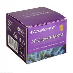 Aquaforest AF Growth Boost 35g