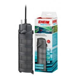Filtro Eheim Aqua 200