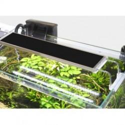 PLANT GROWTH LED ADS-300C