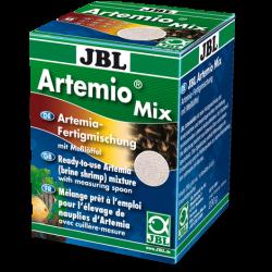 JBL Artemia Mix