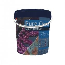 PRODIBIO SAL PURE OCEAN 20 kg