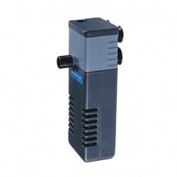 Boyu filtro sp-601f 150l/h