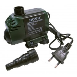 Boyu Sumersible Pump FP-48