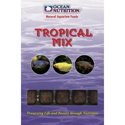 Tropical Mix Ocean...