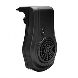 Boyu ventilador FS 55