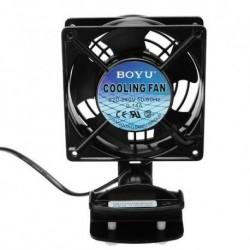 Boyu ventilador FS 120A