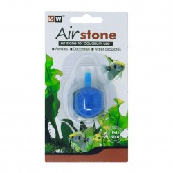 Difusores KW Air stone...