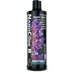 Brightwell Aquatics Nano...