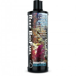 Brightwell Acuatics Reef...