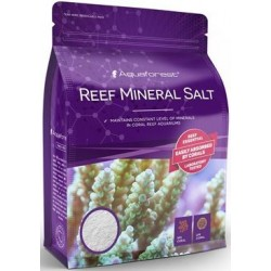 Aquaforest Reef Mineral...