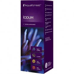 Aquaforest Iodun 10ml