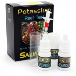 Potassium (K) Salifert