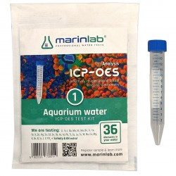 Marinlab ICP-OES 1