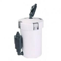 Filtro Externo Sunsun HB-603
