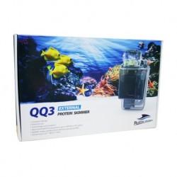 Skimmer QQ3 Bubble-magnus