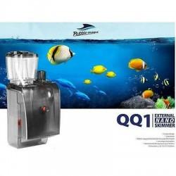 Skimmer QQ1 Bubble-magnus