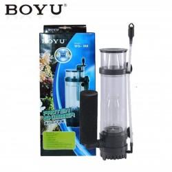 Skimmer Boyu WG-310