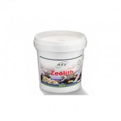 ATI Zeolith Plus 2000 ml