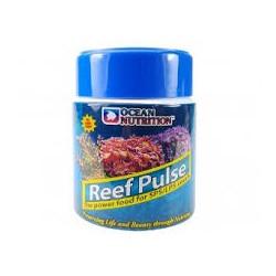 Ocean Nutrition Reef Pulse 60g