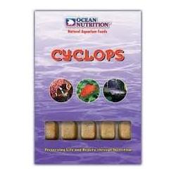 Ocean Nutrition Cyclops 100g
