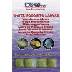 Ocean Nutrition Larva...