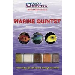 Ocean Nutrition Marine...