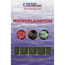 Ocean Nutrition Micro...