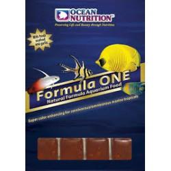 Ocean Nutrition Formula One...