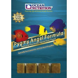 Ocean Nutrition Pygmy Angel...