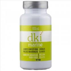 Easy Reefs DKI Marine 0.8, 50g