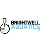 Brightwell Auatics